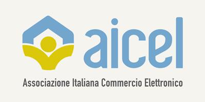 Aicel